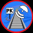 Aplicação - PK Alerta